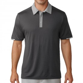 adidas Climachill Stretch Polo Shirts