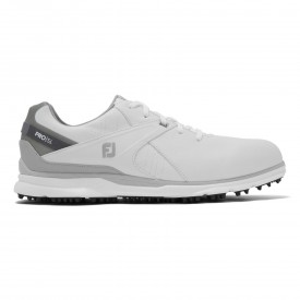 Footjoy Pro/SL Golf Shoes - New 2020 Version