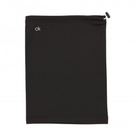 Calvin Klein Golf Snood