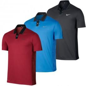 Nike TW Kimono Body Map Polos