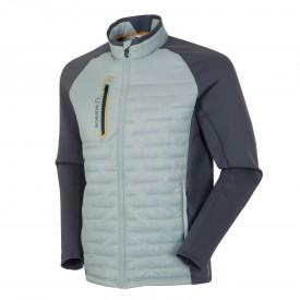 Sunice Hamilton Thermal Jackets