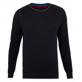 Ted Baker Golf TrackR Crew Neck Jumper