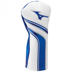 Mizuno Staff Head Covers