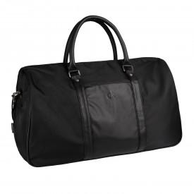 Calvin Klein Golf Utility Bag