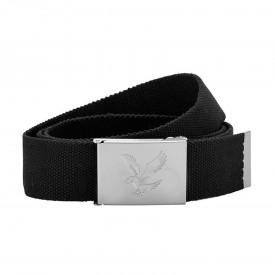 Lyle & Scott Branded Belts