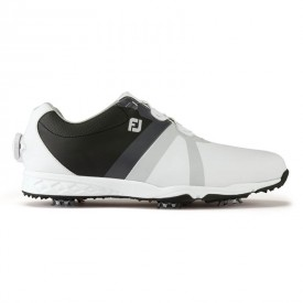 Footjoy Energize Boa Golf Shoes