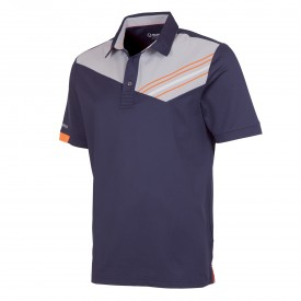 Sunice Luke Polo Shirts
