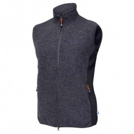 Ivanhoe Vinh Wool Vests