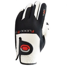 Zoom Weather Golf Gloves