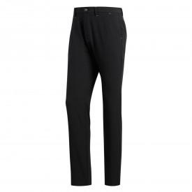 adidas Ultimate 365 Classic Pants