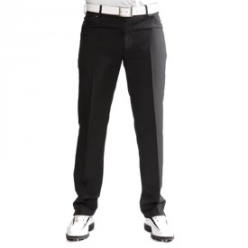 Stromberg Sintra Funky Golf Trousers