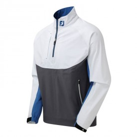 Footjoy Dryjoys Tour LTS Rain Shirts