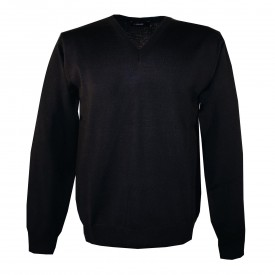 Ivanhoe PD V-Neck Sweaters