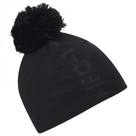 Galvin Green Lennon Bobble Hats