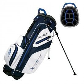 Best Golf Bags at the Cheapest UK Sale Prices King Co Cart Golf Bags Html on