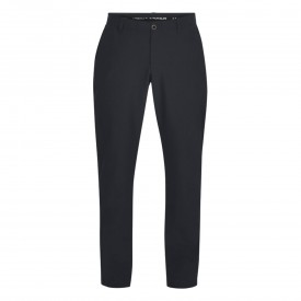 Under Armour ColdGear Infrared Showdown Tapered Trousers 2018/19
