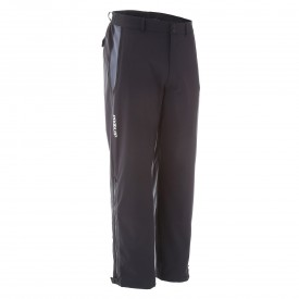 ProQuip Stormforce PX5 Waterproof Trousers