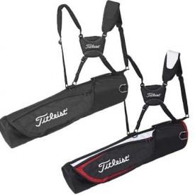 Titleist Pencil Golf Bag