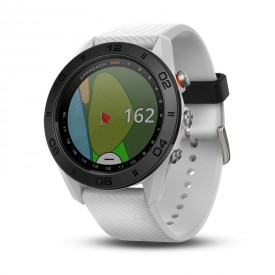 Garmin Approach S60 GPS Watch