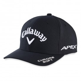 Callaway Tour Authentic Performance Pro Caps
