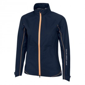 Galvin Green Alyssa Ladies Waterproof Jackets