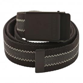 Calvin Klein Golf Webbing Belts
