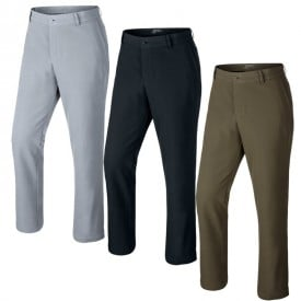 Nike Weatherized 2.0 Pants
