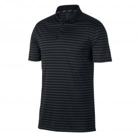 Nike Dry Victory Stripe Polo