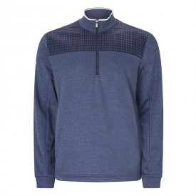 Callaway Heathered Fleece