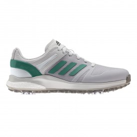 adidas EQT Golf Shoes