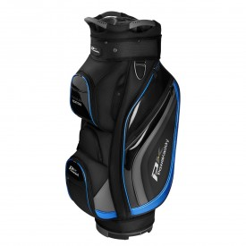 Powakaddy Premium Edition Cart Bags