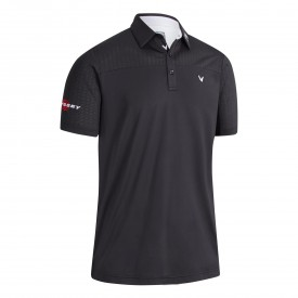 Callaway Odyssey Ventilated Block Polo Shirts
