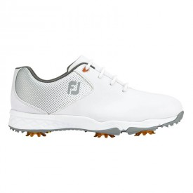 Footjoy Junior DNA Helix Golf Shoes