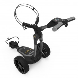 PowaKaddy FX5 Electric Trolley ( 18/36 Battery )