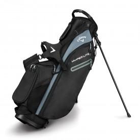 Callaway Hyper-Lite Zero Stand Bags