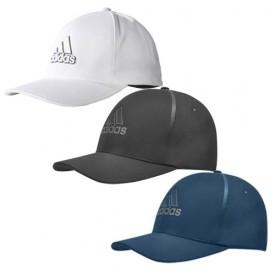 Adidas Delta Hats