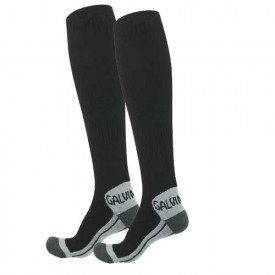 Galvin Green Squeeze Socks