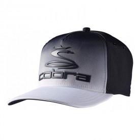 8ad07eaf3e1 Cobra Tour Fade Caps