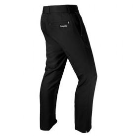 Stromberg Harrogate Trousers