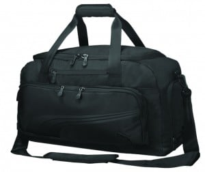 Puma Formstripe Duffel Bag