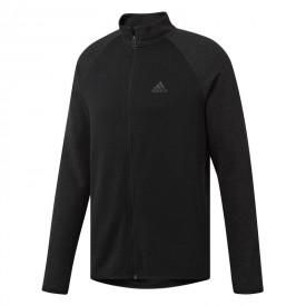 adidas Climawarm Sweater Zip