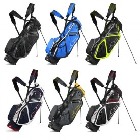 Sun Mountain Three5 LS Stand Bags