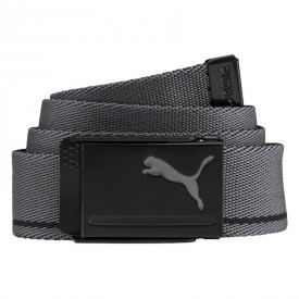 Puma Web Belts