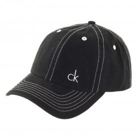 Calvin Klein Golf Vintage Twill Baseball Caps