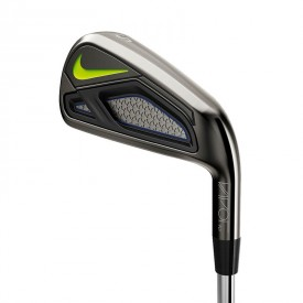 Nike Vapor Fly Golf Irons