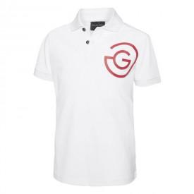 Galvin Green Ray Junior Polo Shirts