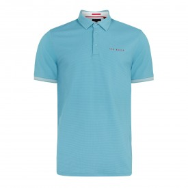 Ted Baker Clubs Polo Shirts