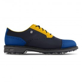 FootJoy MyJoys Premiere Series Tarlow Golf Shoes