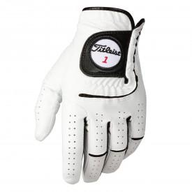 Titleist Players Flex Mens Golf Gloves - New 2020
