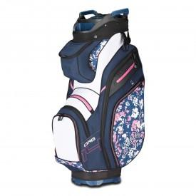 Callaway Uptown Cart Bags